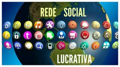 marketing digital - como criar uma rede social altamente lucrativa