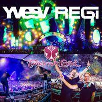 Yves V & Regi - Live @ Tomorrowland Brasil 2015 (FULL SET 90min!) by realregi on SoundCloud
