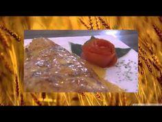Filete de pescado en salsa de Maracuyá, nuestra preparación de hoy en El...