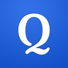 Quizlet is a free app designed to help students study anywhere they go. Students can play study games, take quizzes, or do traditional flashcards to learn new vocabulary It'll be a beneficial app for ELL students to have to learn and study new vocabulary words in English.