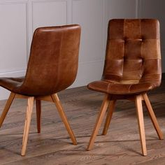 Image result for leather dining bench with back