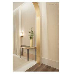Modern Interior Design, Interior Design Inspiration, Interior Architecture, Luxury Furniture Brands, Hospitality Design, Elegant Homes, Decoration, Luxury Homes, Furniture Design