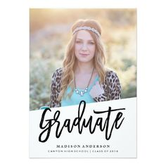 Find customizable College invitations & announcements of all sizes. Pick your favorite invitation design from our amazing selection. Graduation Announcements, Graduation Invitations, Invitation Design, Party, Fiesta Party, Senior Ads, Parties, Direct Sales Party
