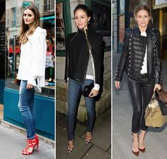 Seis truques de styling de Olivia Palermo | http://alegarattoni.com.br/seis-truques-de-styling-de-olivia-palermo/