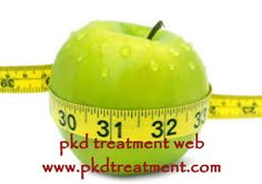 It is very important and necessary for patients with PKD to pay attention to daily diet and lifestyle. Patients with PKD should alleviate stress in life, because kidney cyst can be promoted to grow with stress in the long term. Kidney Cyst, Kidney Disease Diet, Pkd Diet, Best Diets, Healthy Lifestyle, Canning, Fruit, Pay Attention, Stress
