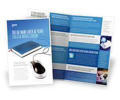 http://www.poweredtemplate.com/brochure-templates/education-training/02894/0/index.html Internet Libraries Brochure Template