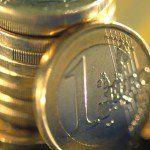 Il blog di Antonio Bianco: Banche, cala il credito alle imprese ma cresce que...