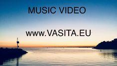 Music Videos, Beach, Water, Outdoor, Art, Gripe Water, Outdoors, Art Background, The Beach