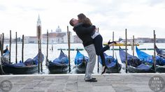 pre wedding love-story photoshoot in venice italy provided by photographer pietro volpato - photos taken during a romantic walk