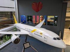 Jet, Aircraft, Australia, Vehicles, Aviation, Car, Planes, Airplane, Airplanes