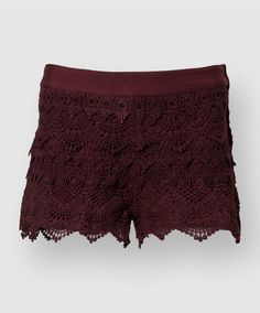 I'm not an Aggie but I love the color maroon, and this site has super cute clothes in that color.