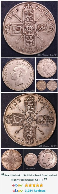 items in store on eBay! http://stores.ebay.co.uk/PM-Coin-Shop/UK-Coins-Florin-/_i.html?_fsub=2870661010&_sid=1083015530&_trksid=p4634.c0.m322