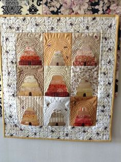 bee quilts - Google Search