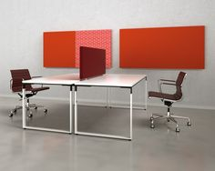 All about Scriba by Caruso Acoustic by Lamm on Architonic. Find pictures &…