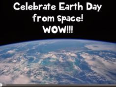 Tuesday Tip:  Earth Day Activities