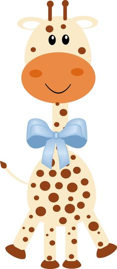 Art for nursery giraffe nursery decor baby gift boy girl nursery do it yourself also known as diy is the method of building modifying or repairing something without the aid of experts or professionals solutioingenieria Gallery