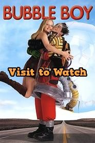 Hd Bubble Boy Leben Hinter Plastik 2001 Ganzer Film Deutsch Bubble Boy Movies For Boys Free Movies Online