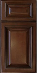 KCD KitchenCabinetDiscounts RTA WALNUT CREEN DOOR RTA Kitchen Cabinet Discounts