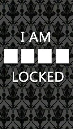 Bienvenidos, Sherlockians! :D Imágenes, memes, one-shots, típicos...… #detodo # De Todo # amreading # books # wattpad