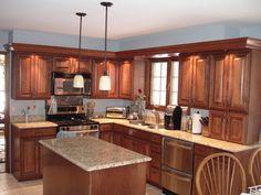 10 X 12 Kitchen Layout kitchen layouts 13 x 12 | inspiring kitchen room design: kitchen