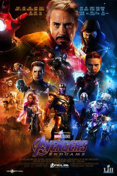 After the devastating events of Avengers: Infinity War, the universe is in ruins due to the efforts of the Mad Titan, Thanos. Marvel Comics, Marvel Comic Universe, Marvel Funny, Marvel Heroes, Marvel Cinematic Universe, Marvel Avengers, Avengers Team, Iron Man Avengers, Avengers Movies