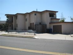San Diego Multi-Unit properties for sale. Great income properties for sale in the city of San Diego!