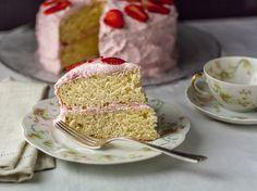 Aunt Lou's $200 Cake recipe. A very old family cake recipe   Ethnicspoon.com