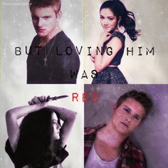Taylor Swift and Cato and Clove...a combination that creates awesomeness.