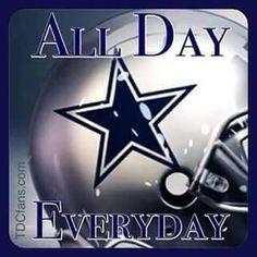 Love my Boys! Dallas Cowboys Decor, Dallas Cowboys Quotes, Cowboys Win, Dallas Cowboys Wallpaper, Cowboys Memes, Dallas Cowboys Star, Dallas Cowboys Pictures, Cowboy Pictures, Football Memes