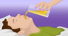 ingredience Na jeho přípravu budete potřebovat následující suroviny: 2 až 3 cm dlouhý odřezek kořene zázvoru 2 mrkve 2 jablka 1/4 citronu Příprava Nejprve očistěte mrkev a zázvor od slupky, z citronu odstraňte kůru a jablka dobře umyjte. Pak všechny suroviny nakrájejte na menší kousky, vložte do mixéru a rozmixujte na jemnou hmotu. Pokud by …