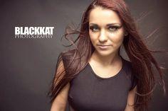 Fashion photoshoot #blackkatphotography