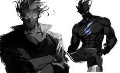 Character Modeling, Character Creation, Fantasy Character Design, Character Design Inspiration, Character Concept, Character Art, Anime Fantasy, Dark Fantasy Art, Fantasy Artwork