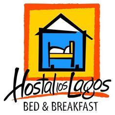 Hostal Los Lagos in Guatemala City, Guatemala - Lonely Planet