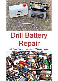batteryreconditioning how to repair battery in miniled light cure - how much to replace battery by watch repair shop. batteryrecyle military battery reconditioning iphone battery replacement repair car battery disuse fix how to repair a battery tender 48944.batteryrestore imbalanced batteries rx2 3 fix - ipad air battery repair. batteryrecyle cost of fixing iphone 5s battery washington fix overcharge phone battery macbook fix battery not charging how to restore 12v lead acid battery 65389