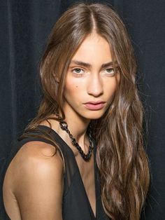 How to finally get the beachy waves you want