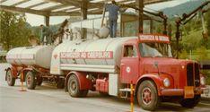 Transportation, Trucks, Vehicles, Vintage, The World, Tanks, Truck, Track, Car