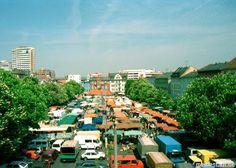 offenbach am main wochenmarkt - Google Search