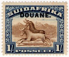 The Revenue Stamp Specialist Rare Stamps, Sports Pictures, Stamp Collecting, Postage Stamps, Ephemera, South Africa, Postcards, African, Funny