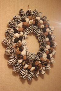 Диалоги Burlap Wreath, Christmas Wreaths, Holiday Decor, Flowers, Crowns, Mandalas, Burlap Garland, Royal Icing Flowers, Flower