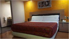 Motel Nuevo Tijuana - Adults Only  Mexico