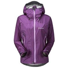 Bekleidung UK 12 Antarctic Montane Damen Wut Damen Fleece Kapuzenpullover