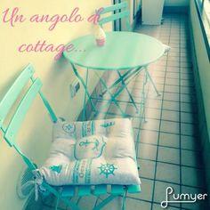 #cottage #sea