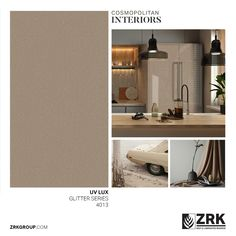 Nude neutrals are perfect to uplift any space. Collections Catalog, Laminated Mdf, Bathroom Medicine Cabinet, Nude, Mirror, Space, Furniture, Home Decor, Products