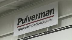 Pulverman, A Pennmark Technologies Company is an OEM truck parts fabricator and supplier for many truck chassis and truck body manufacturers. Pulverman's highly experienced procurement, engineering and production team uses the most advanced fabrication technology; working with Fortune 500 corporations worldwide. Pulverman is recognized as a leader in precision manufacturing and quality workmanship.