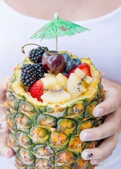 Zespri SunGold Kiwifruit