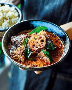 Beef massaman curry – Amazing World Food and Recipes Beef Massaman Curry, Beef Curry, Vegetable Puree, Vegetable Drinks, Curry Recipes, Beef Recipes, Savoury Recipes, Drink Recipes, Dinner Recipes