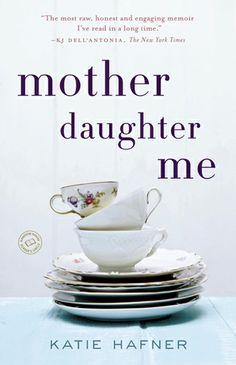 Mother/Daughter Books