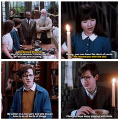Netflix Series, Tv Series, Movies Showing, Movies And Tv Shows, A Series Of Unfortunate Events Netflix, Count Olaf, World Mythology, Lemony Snicket, Beautiful Series