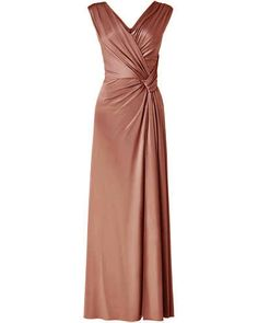 Bridesmaids - Phase Eight Stephanie Full Length Dress Backless Maxi Dresses, Prom Dresses, Dresses For Work, Wedding Dresses, Modern Bridesmaid Dresses, Festa Party, African Attire, Occasion Dresses, Ball Gowns