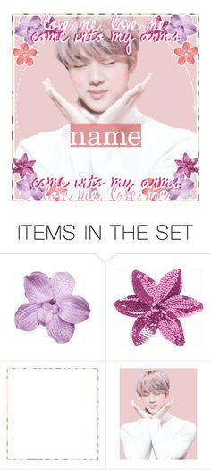 """""""➳Open Icon// Icon Course// Kayla➳"""" by sunlight-path-academy ❤ liked on Polyvore featuring art"""